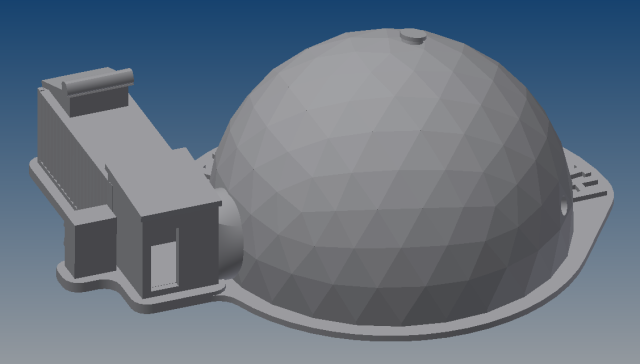 hab model x9 (2)
